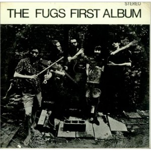 The+Fugs+-+First+Album+-+Sealed+-+LP+RECORD-422006