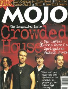 MOJO7_CrowdedHouse