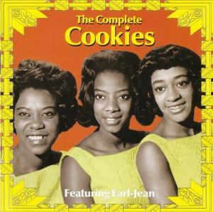 1326006410_the-cookies-the-complete-cookies-f