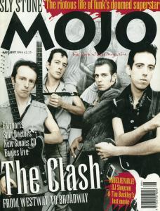 MOJO9_Clash