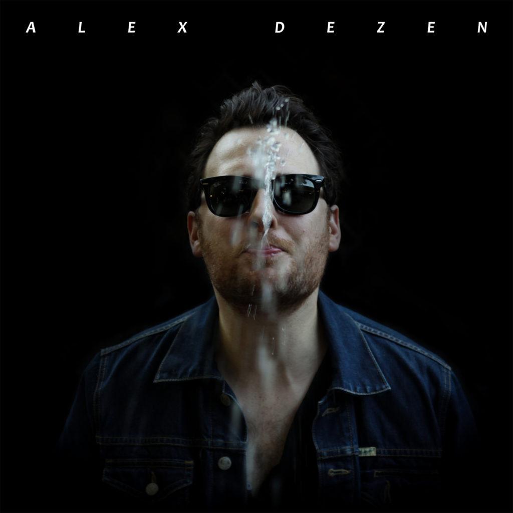 alex-dezen-alex-dezen-cover