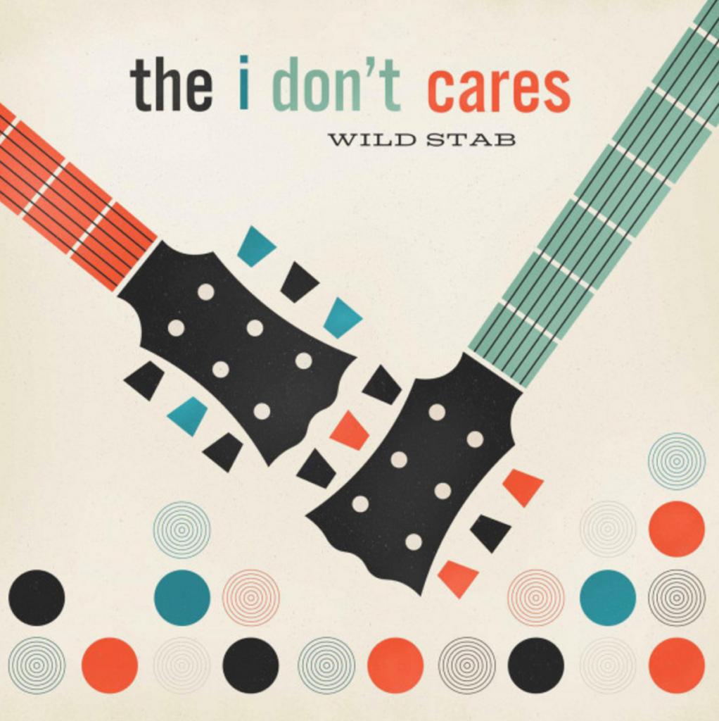 i-dont-cares-wild-stab-westerberg-hatfield